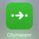 citymapper-app
