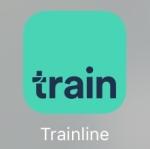 trainline-app