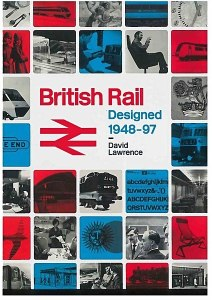 British Rail Designed 1948-97