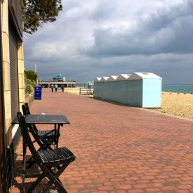 2-Eastbourne-Beach
