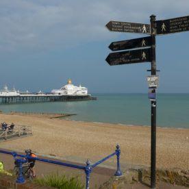 6-Eastbourne-Pier