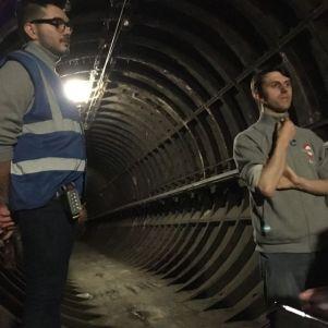 London-Underground2