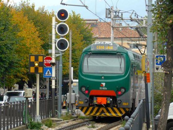 Como-Nord5