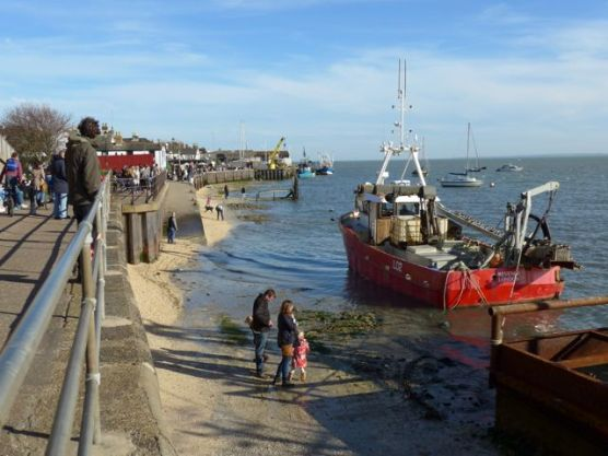 Leigh-on-sea2