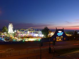 Southend-on-sea2