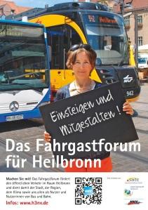 2014-HNV Fahrgastforum_Plakat_s