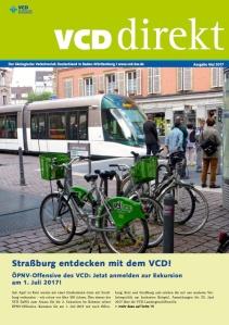 2017-VCDdirekt-595