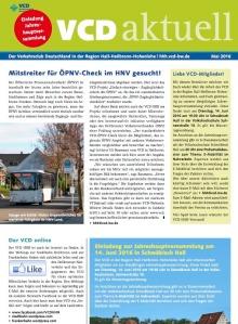 VCD-HHH-Newsletter