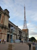 London-Alexandrapalace4