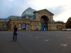 London-Alexandrapalace5