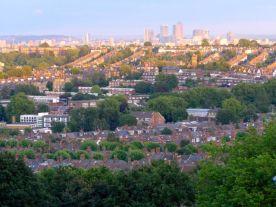 London-Alexandrapalace7