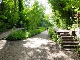 Parkland-Walk4
