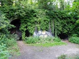 Parkland-Walk5