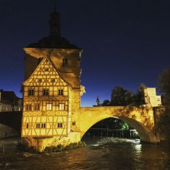 Bamberg-01