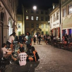 Bamberg-02