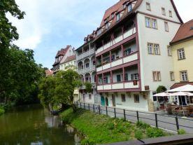Bamberg-04