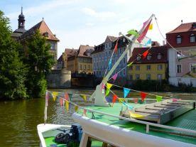Bamberg-07