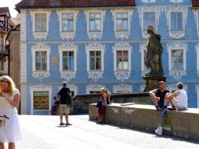 Bamberg-09
