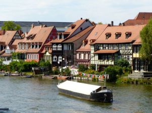 Bamberg-10