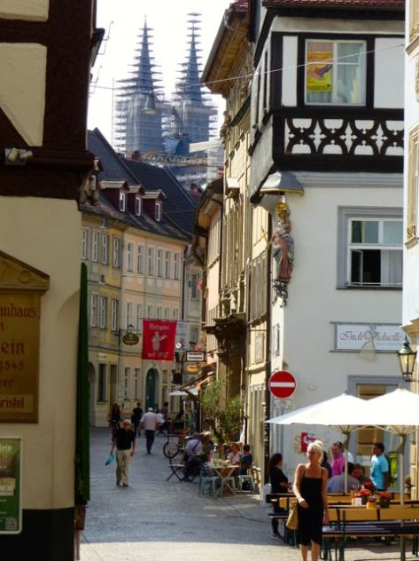 Bamberg-11