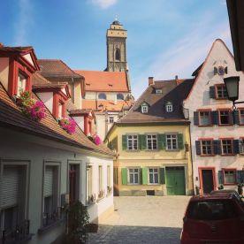 Bamberg-13