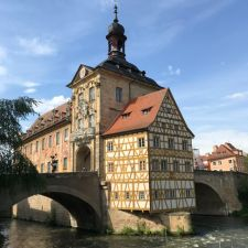 Bamberg-14