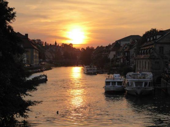 Bamberg-15