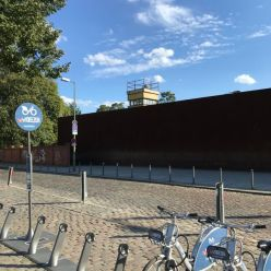 Berliner-Mauer03