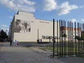 Berliner-Mauer04