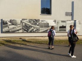 Berliner-Mauer05