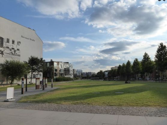 Berliner-Mauer06