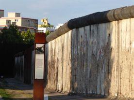 Berliner-Mauer08