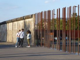 Berliner-Mauer09