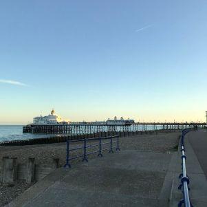 Eastbourne-Pier_04