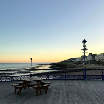 Eastbourne-Pier_06