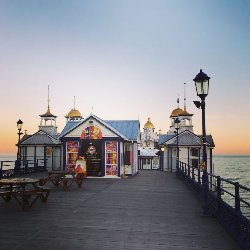 Eastbourne-Pier_07