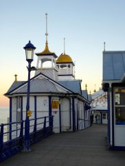 Eastbourne-Pier_08