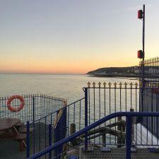 Eastbourne-Pier_10