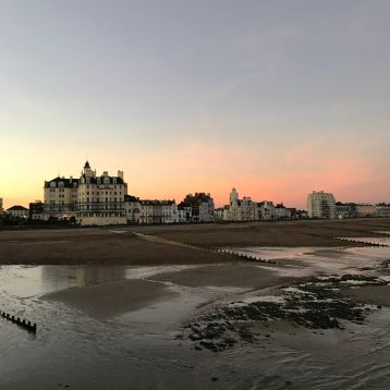 Eastbourne-Pier_12