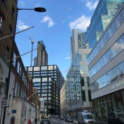 London-High-05