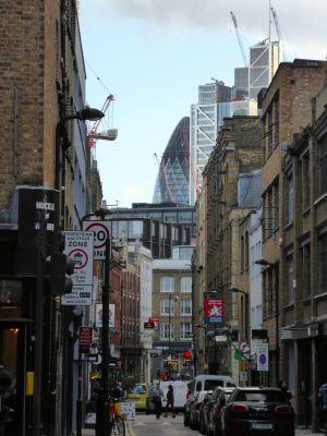 London-High-06