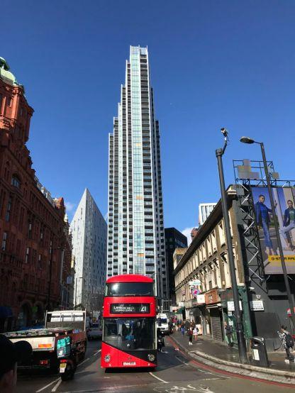 London-High-08