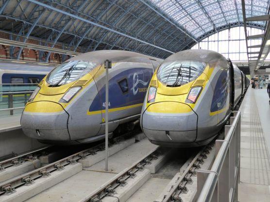 Eurostar-01