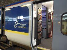 Eurostar-04