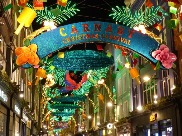 2017-Carnaby-Carneval-1