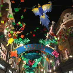 2017-Carnaby-Street