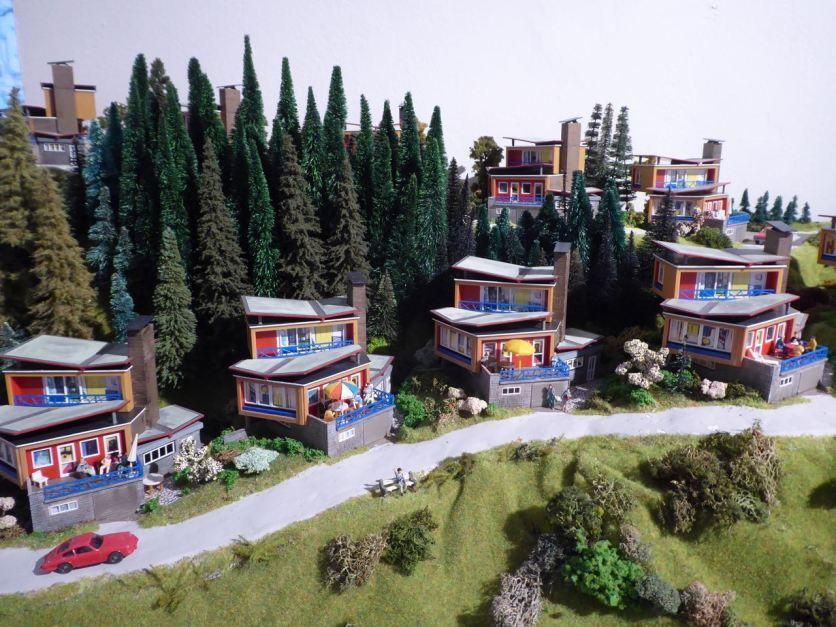 Villa-Tessin2