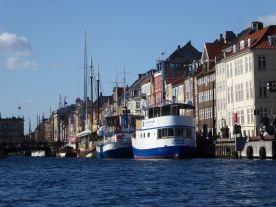 Kopenhagen-Bootstour12