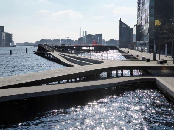 Kopenhagen-Wasser1