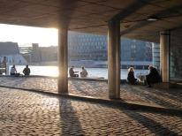 Kopenhagen-Wasser10